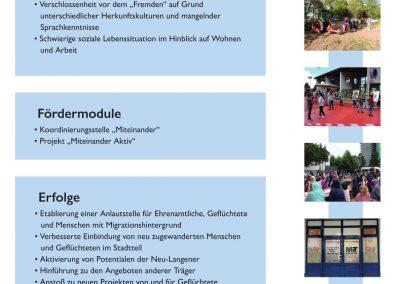 Langen_Nordend