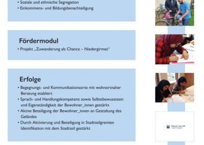 Wetzlar_Niedergirmes