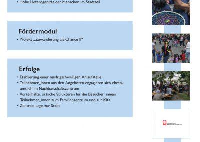 Wetzlar_Westend