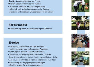 Butzbach_Degerfeld