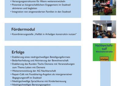 Darmstadt_Arheilgen