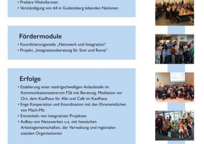 Gudensberg_Kernstadt